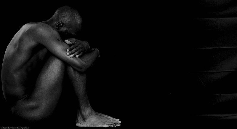 Depresjon (2)