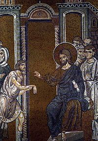 200px-Christ_heals_tne_man_with_paralysed_hand.wikimediacommonsjpg
