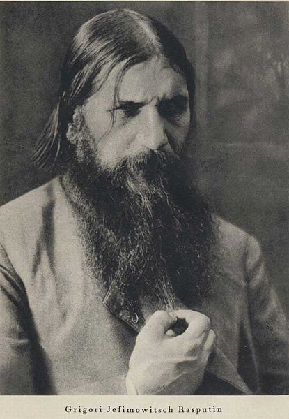 415px-Grigoriy_Rasputin