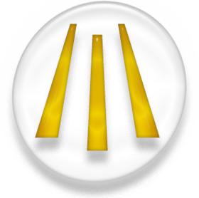 DruidismSymbol