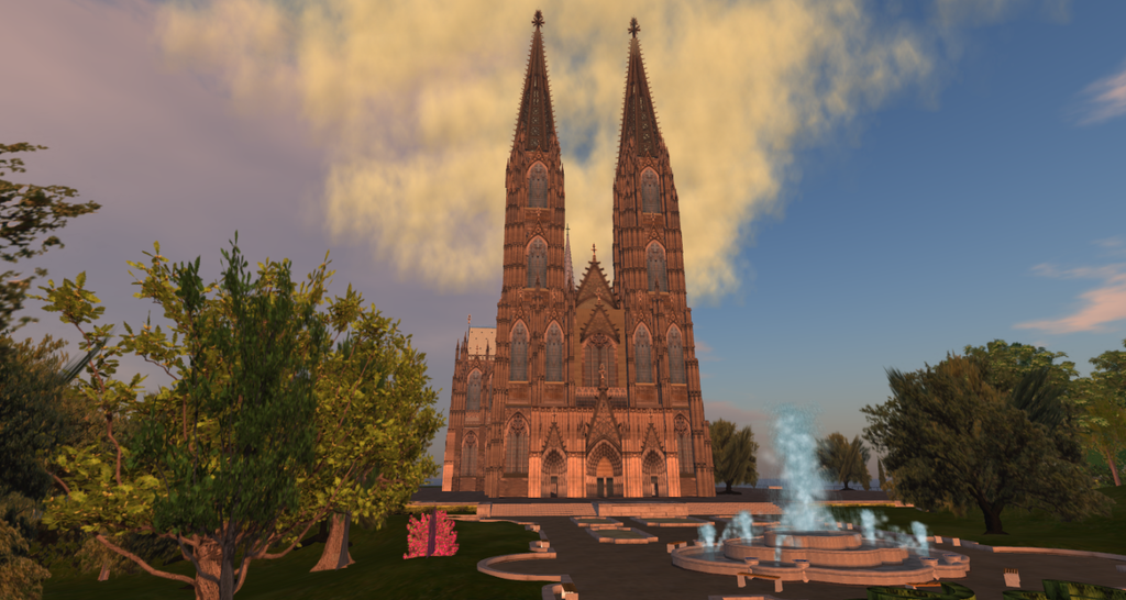 1024px-Cologne_Cathedral_in_Second_Life_02