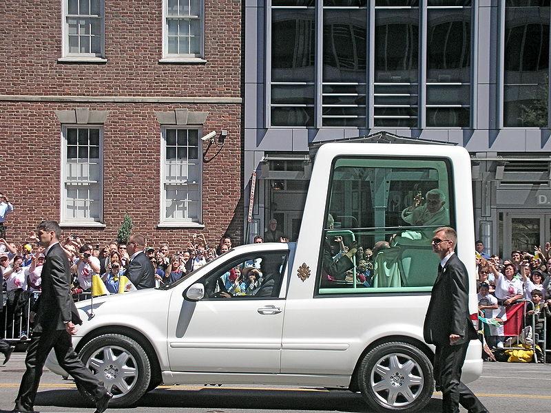 Benedict XVI i Washington.wikimediacommons_1