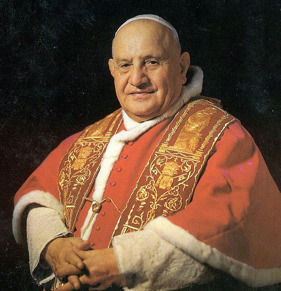 Johannes-XXIII.wikipediacommons