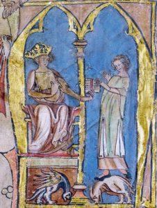 Magnus_Lagabøte,_Codex_Hardenbergianus