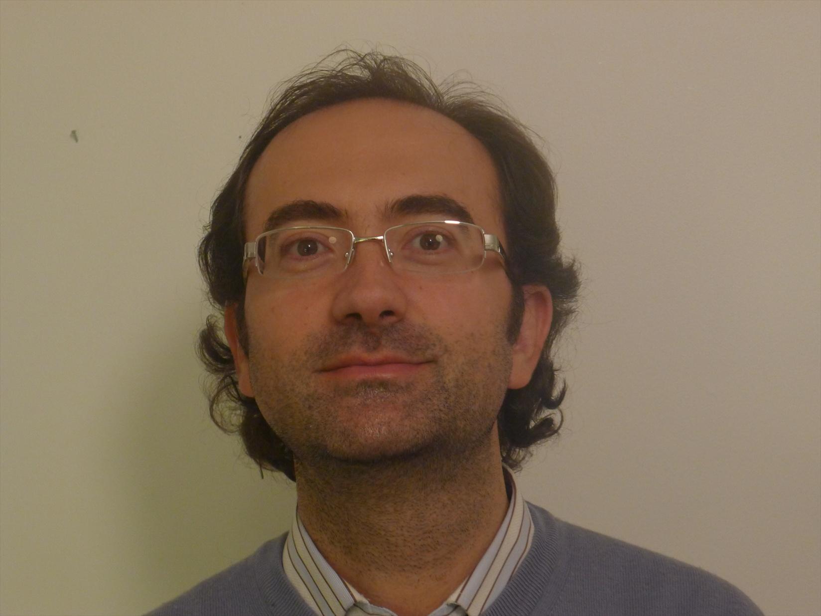 Gabriel (2)