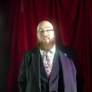 KristianBjorkelodatteratilhagen.2012.foto-hansolavarnesen