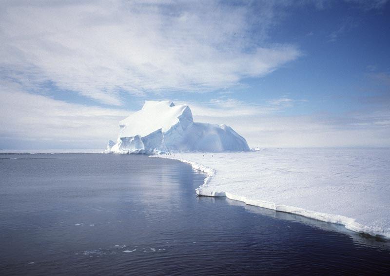 149009main_image_feature_576_antartic