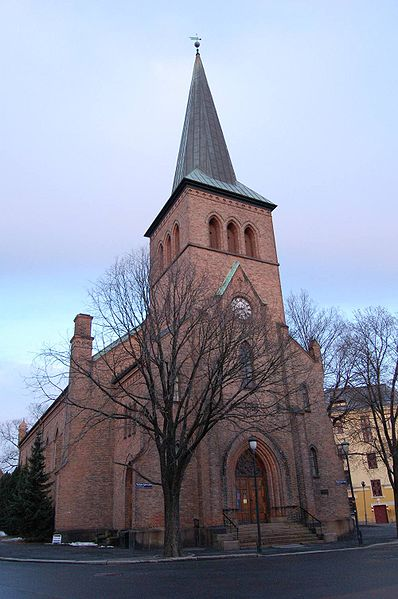 398px-Kampen_kirke