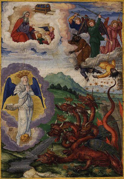 416px-Ottheinrich_Folio295r_Rev12