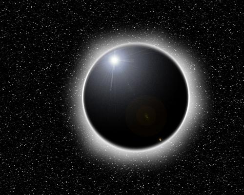 Eclipse667