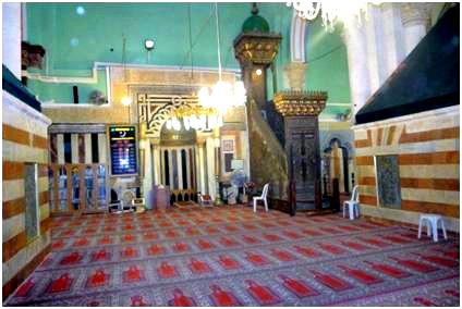 islams tidsregning begynte