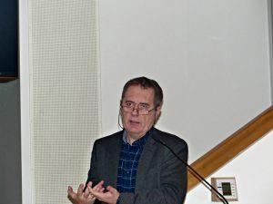 BjørnOlavUtvik.PluRel2013.Foto-HansOlavArnesen
