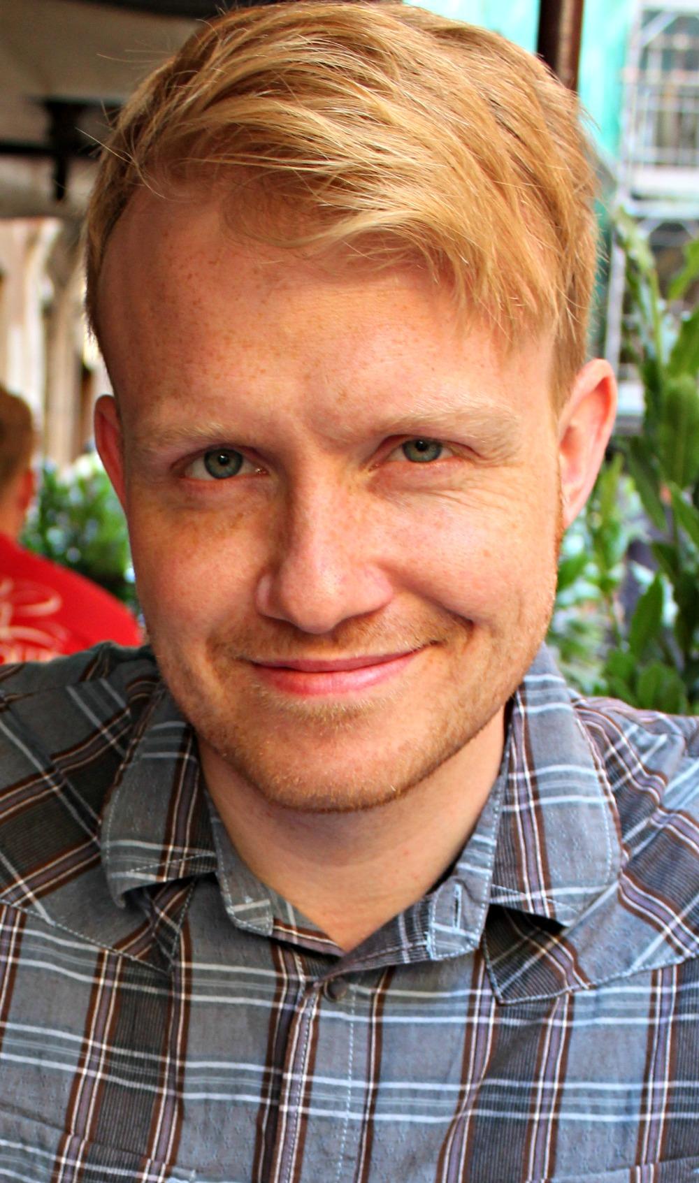 Espen Kolberg.eget foto (1)