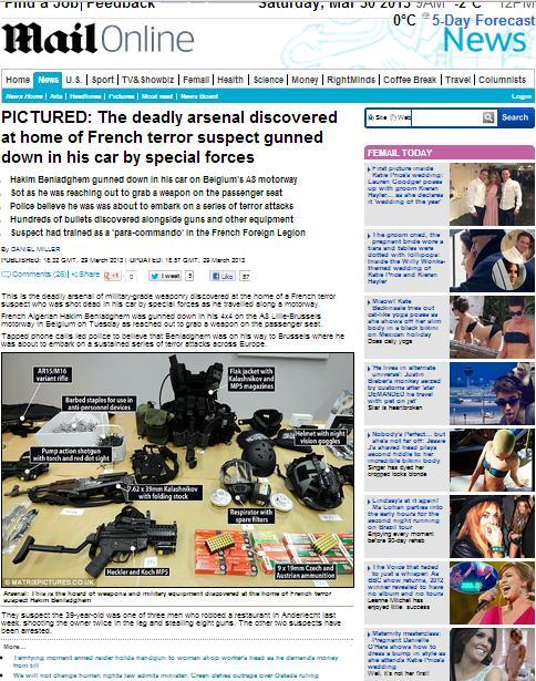 DailyMail.digitalfaksimile