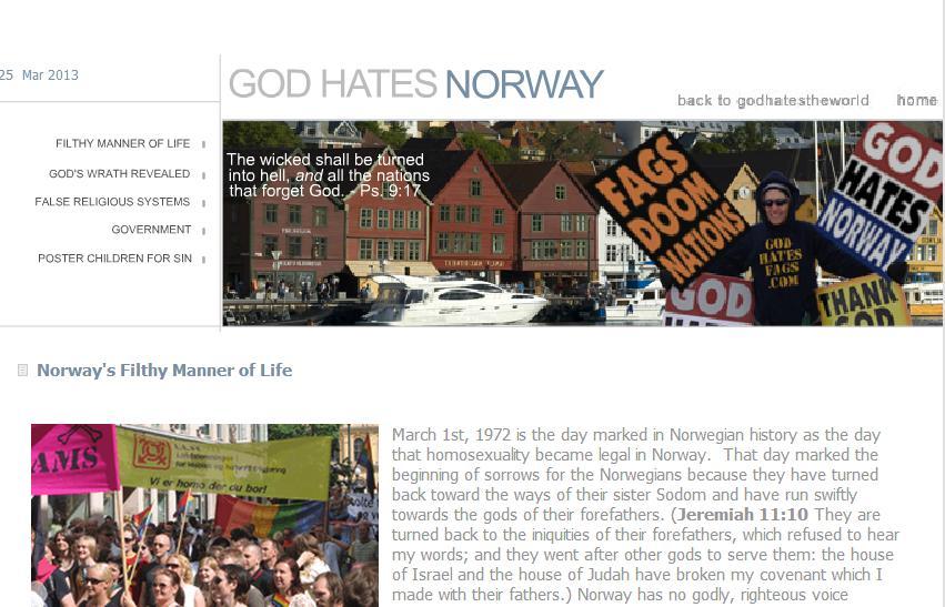 Digitalfaksimile: godhatestheworld.com