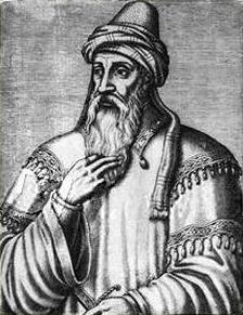 Saladin2.wikimediacommons