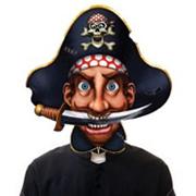 piratepriest