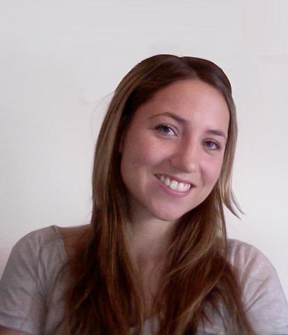 Monica Husum Nilsen.privatbildejpg