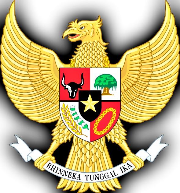 National_emblem_of_Indonesia_Garuda_Pancasila.png