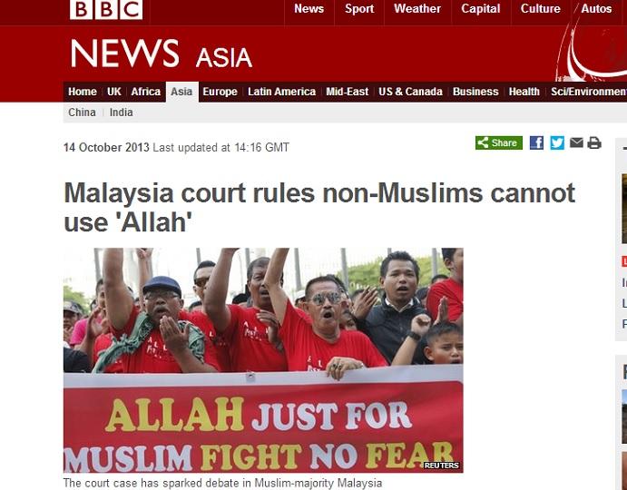 bbc-faksimile.malaysia.
