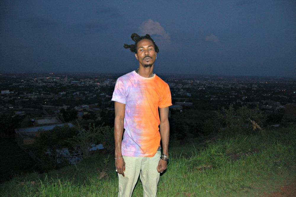 Bilder fra Bamako Juli 2013 314