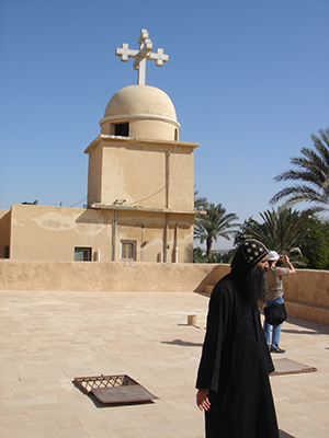 monastery300