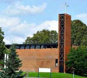 668px-Bredtvedt_church
