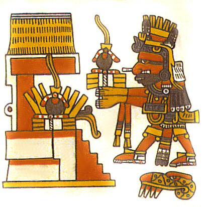 Xiuhtecuhtli,_Codex_Borgia,_14,_w_rubber_balls_offering (1)