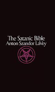 Den sataniske bibel