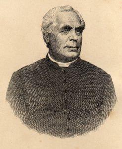 Sebastian Kneipp - Wikimedia Commons