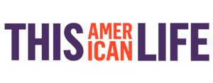 this_american_life