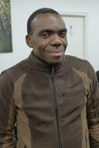 Augustine Ozurumba_picmonkeyed