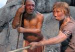 Endelig bevis for neandertalerreligion?