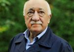 Erdogan og Gulen-bevegelsen: Fra fornuftsekteskap til kamp på liv og død