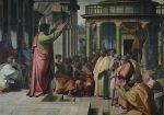 Hva kjennetegner god religionskritikk?