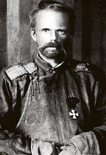 Картинки по запросу Барон Р.Ф.фон Унгерн-Штернберг