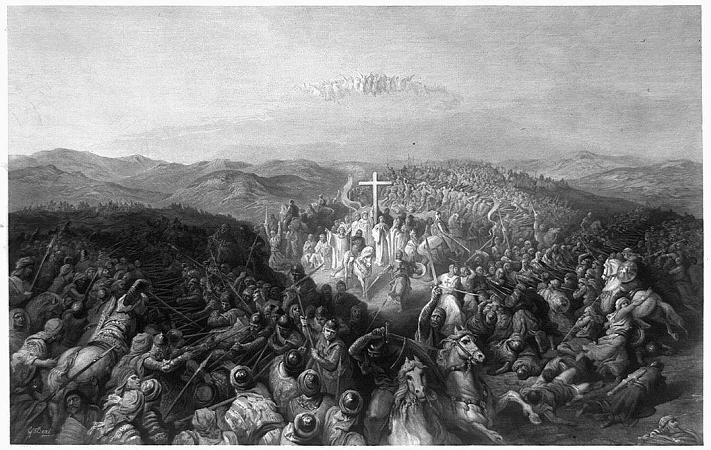 1024px-battle_of_ascalon-engraving